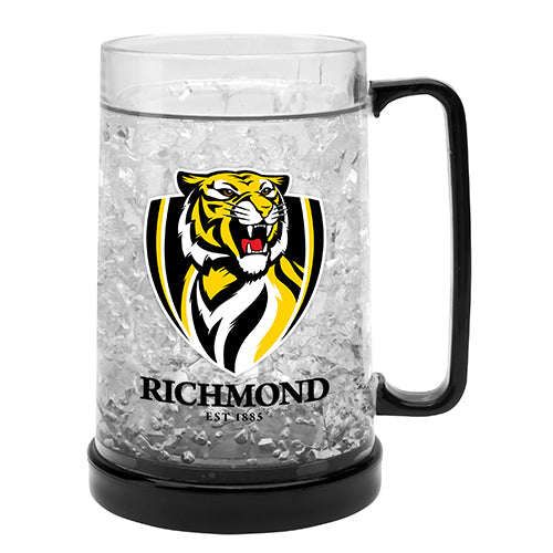 Richmond Tigers Ezy Freeze Mug