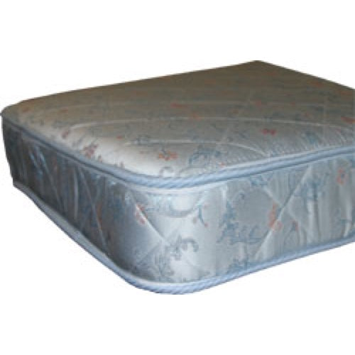 Cot Mattress Special Size