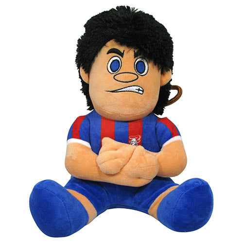 Newcastle Knights Doorstop