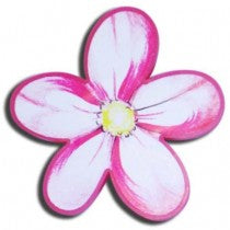 Kids Furniture Handle - Flower 2