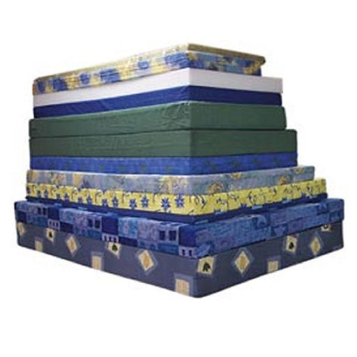 10cm Foam Mattresses
