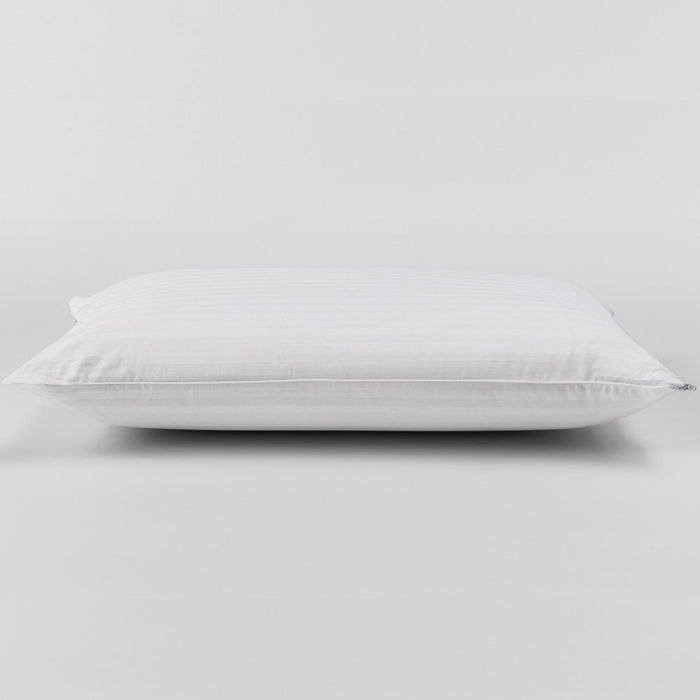 Dunlopillo Luxurious Latex Classic Pillow - Product