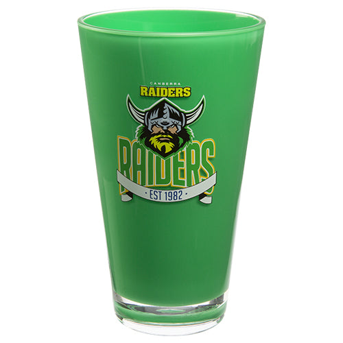 Canberra Raiders Cup