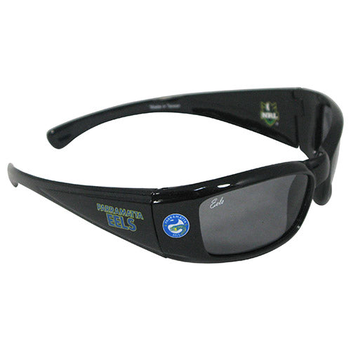 Parramatta Eels Polarised Sunglasses