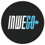 Load image into Gallery viewer, INWEGO PopSocket