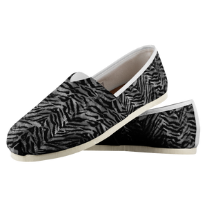 Claim your Women's Comfy Flats Casual Shoes, Slip-On Sneakers today at our shop.