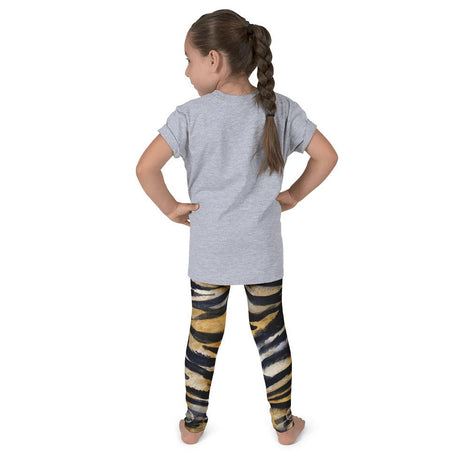 All Youth & Kids' Apparel