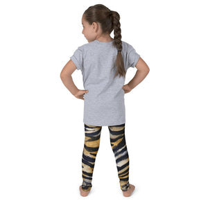 Check out our kids' apparel collections for yoga pants, hoodies, baby bibs, infant long sleeves bodysuits and more.