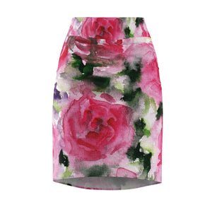 Check out our rich collection of women's skirts such as pencil skirts, mini skirts, skater skirts and more this season. You can mix and match these pretty skirts with our leggings/ tank tops found in our shop.