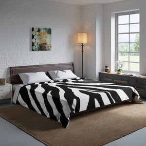 designer chic  modern cozy comforter bedding for your upcoming home improvement   home guests restful sleep this season. Get one now while supplies last today!
