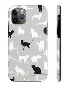 Check out our designer cat printed designer items for your purchase.