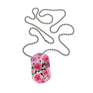 Check out our cute dog tags - pet accessories collections here.