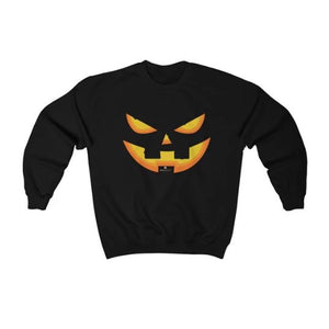 Check out our collection of Halloween themed festival apparel, stationary, and home decor items.