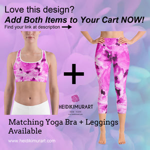 matching yoga leggings sports bra design buy all add to cart