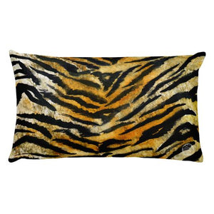Check out our curated collections of high quality rectangular pillows.
