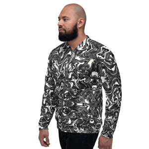 Check out our designer premium quality men's bomber jackets that are stylish for every day wear.