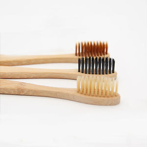 Shop here for a curated stylish or Eco-friendly collection of women's beauty products such as makeup brushes to soft bamboo toothbrushes.