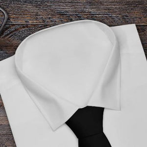 Check out our fun curated collection of unique men's fashion neck ties for those who want to wear functional and interesting ties.