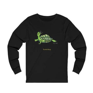 Check out our designer turtles print collections.