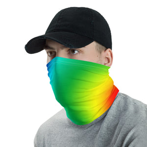 Check out our curated collection of neck gaiter, face shield, headband, bandana, wristband, balaclava, and neck warmer.