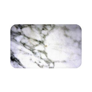 Check out our elegant and timeless collection of marble texture print designs here.