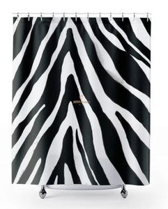 Check out our zebra animal print collection.