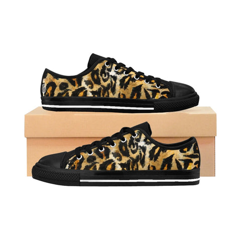 mens-sneakers-low-top-leopard-print-animal