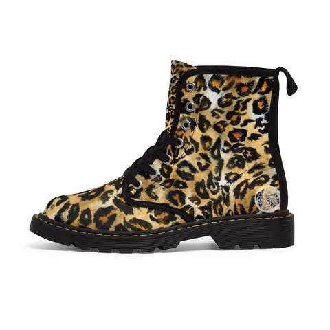 kids-winter-leopard-print-shoes-animal-print