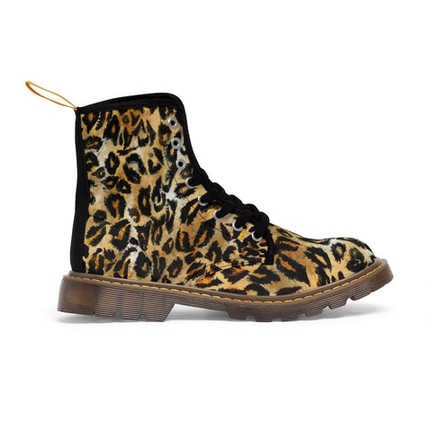 mens-leopard-print-winter-boots