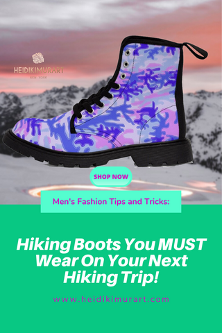 hiking boots trip mens winter lace up shoes best selling bestselling hiking mountain trips