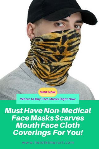 https://heidikimurart.com/collections/neck-gaiter