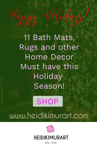 Christmas holiday gift home decor presents shopping black friday best