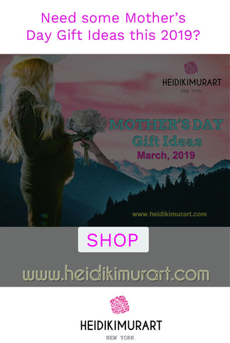 mothers day gift ideas 2019 unqiue moms gift for her mother day
