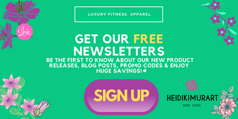 Don't forget to Sign Up For Our Newsletters today and enjoy FREE Promo Codes & Huge Savings. Get your news about exciting product launches, blog posts, and more. Sign Me Up NOW.