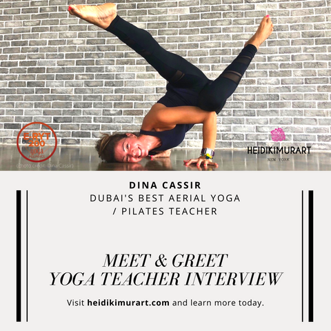 dina cassir dubai best yoga pilates aerial teacher instructor .png