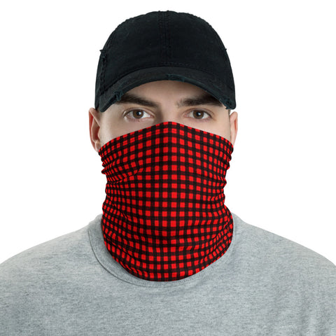 covid 19 novel coronavirus face cloth coverings mouth mask face surgical mask online buy social distancing