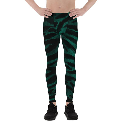https://heidikimurart.com/collections/mens-leggings/products/mens-leggings-blue-tiger-gay-man-tights-yoga-pants