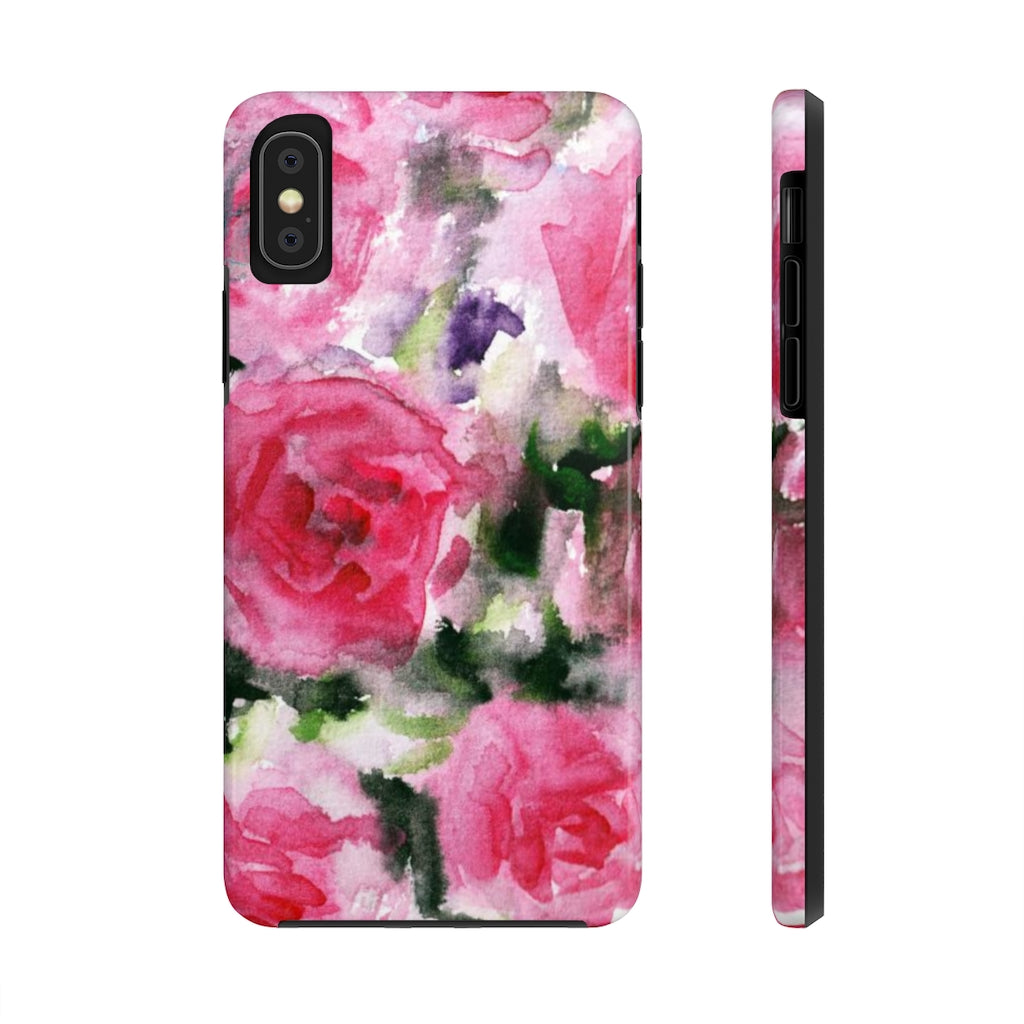 Case Mate Tough Phone Cases - Heidikimurart Limited