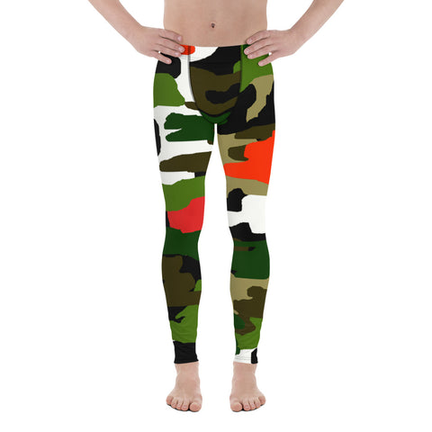 https://heidikimurart.com/collections/mens-leggings/products/mitsu-green-camouflage-military-amy-print-tough-survivor-fashion-mens-leggings-made-in-usa-us-size-xs-3xl