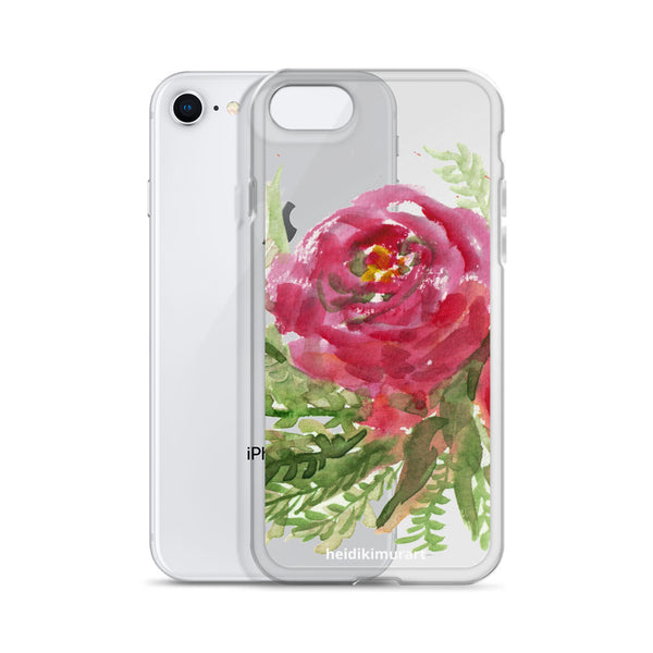Delightful Sweet Success, iPhone X | XS | XR | XS Max | 8 | 8+ | 7| 7+ |6/6S | 6+/6S+ Case- Made in USA-Phone Cases-Heidi Kimura Art LLC