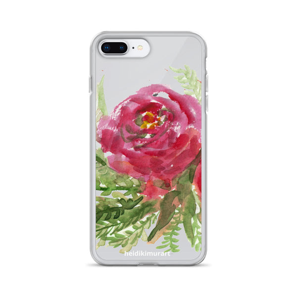 Delightful Sweet Success, iPhone X | XS | XR | XS Max | 8 | 8+ | 7| 7+ |6/6S | 6+/6S+ Case- Made in USA-Phone Cases-iPhone 7 Plus/8 Plus-Heidi Kimura Art LLC
