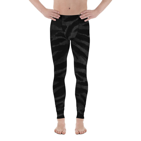 https://heidikimurart.com/collections/mens-leggings/products/mens-leggings-hot-gay-men-tights-yoga-pants-gray-black-tiger