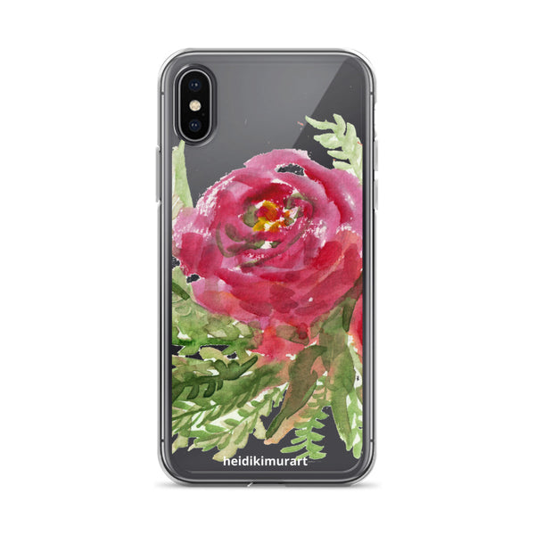 Delightful Sweet Success, iPhone X | XS | XR | XS Max | 8 | 8+ | 7| 7+ |6/6S | 6+/6S+ Case- Made in USA-Phone Cases-iPhone X-Heidi Kimura Art LLC