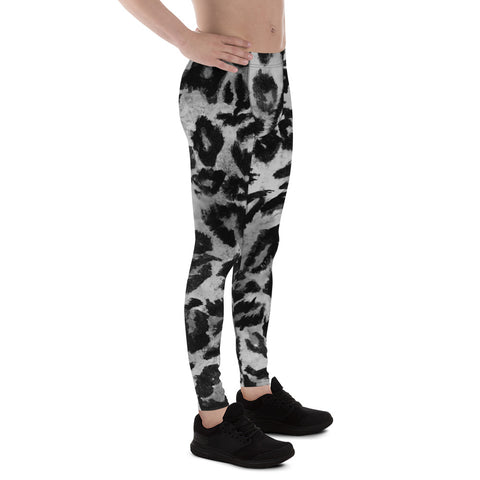gay apparel gay legging gay pride gay clothing meggings