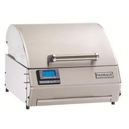 Firemagic Electric Counter Top Grill E250T-1Z1E W/ Free Shipping - Grill and Grate