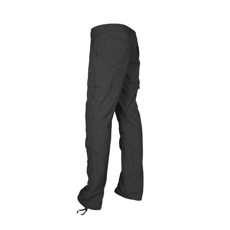 EAGLEBORN PANTS GRAVEL GREY