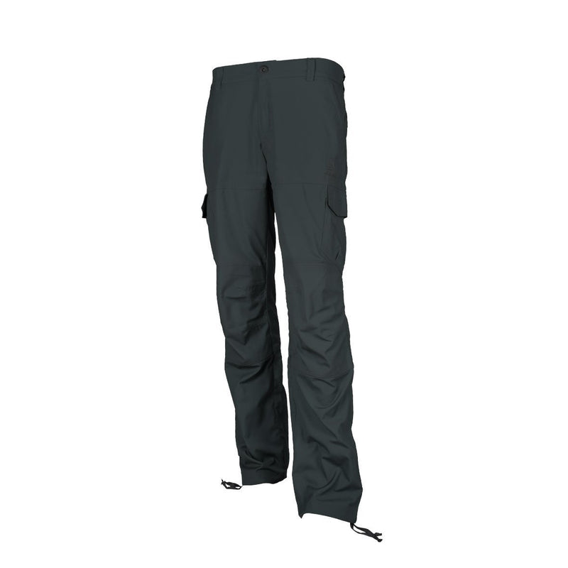 EAGLEBORN PANTS MAKO GREEN