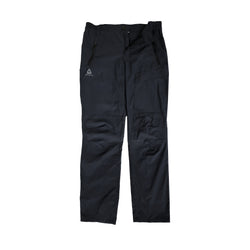 PALM PANTS DARK GREY