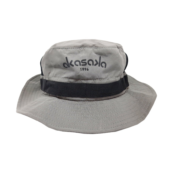 KOVA JUNGLE HAT GREY