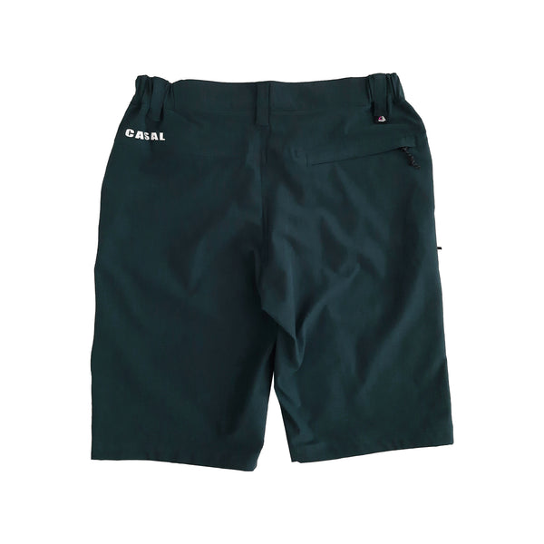 CASAL SHORT LIGHT NAVY